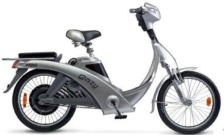 Hero Electric Bike Price List In Delhi ✓ Sunglasses Galleries