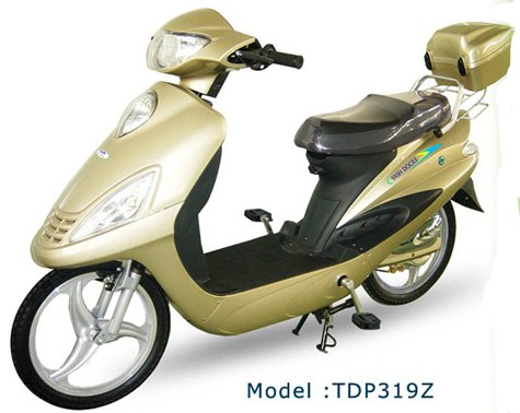 yash docile from cynosure enterprises ltd , 60 km range, 48v electric  scooter available in india - evfuture